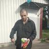 Дима, 35, г.Хабаровск
