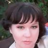 Маргарита, 29, г.Динская