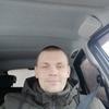 Serg, 30, г.Тамбов