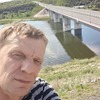 саша, 45, г.Минусинск