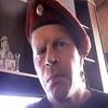 TORRIN, 45, г.Озерск