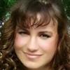 Марина, 37, г.Алтайское