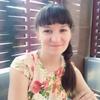 Оксана, 34, г.Нижние Серги