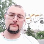 Антон 41 Жуковский