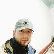 Мухаммади 29 Душанбе