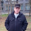 Сергей Голубев, 56, г.Кандалакша