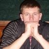 Антон, 26, г.Ульяновск