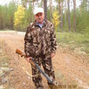 владимир, 56, г.Урай