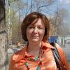 Наталья, 47, г.Лыткарино