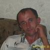 Александр, 37, г.Горняк