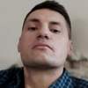 Роман, 33, г.Зеленоград
