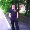 Александр, 33, г.Ольховка