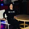 Светлана, 54, г.Уфа
