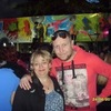 Наталья, 44, г.Трехгорный