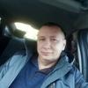 Александр Смолин, 37, г.Улан-Удэ