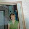 Евгения Сидоренко, 35, г.Кстово