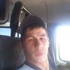 айваз, 32, г.Астрахань
