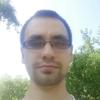 candyboy, 30, г.Пермь