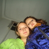 Аришка, 25, г.Атамановка