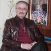Владимир Бабнишев, 56, г.Троицк