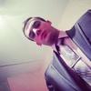 Андрей, 21, г.Рудня