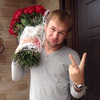 Dmitrii, 31, г.Южно-Сахалинск