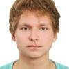 Григорий, 30, г.Мытищи