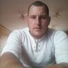 Серёга, 27, г.Качуг