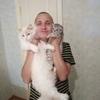 Денис, 33, г.Ижевск