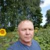 Сергей Лазарев, 55, г.Кунгур