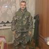 сергей, 45, г.Ухта