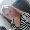 Юлия, 25, г.Зея