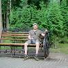 viktor, 52, г.Кириши