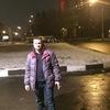 Cергей, 33, г.Ивантеевка