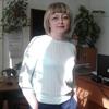 Наталья, 38, г.Арамиль
