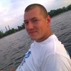 владимир, 32, г.Гусь Хрустальный