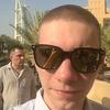 Анатолий, 22, г.Кимовск
