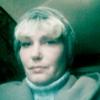 марина, 51, г.Казань