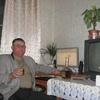 ИВАН, 43, г.Юрюзань
