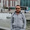 Александр, 53, г.Новоалтайск