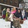 Лада, 41, г.Новгород Великий