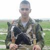 Вадим, 28, г.Борисовка