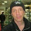 Дмитрий, 49, г.Петропавловск-Камчатский