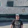 Владимир, 22, г.Данилов