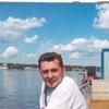 сергей, 44, г.Кокошкино