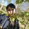анастасия, 26, г.Красновишерск