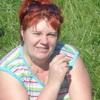 Ната, 53, г.Тамбов