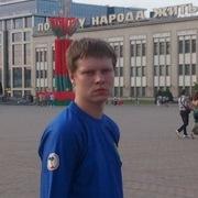 Дмитрий 31 Гродно