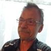 юрий, 63, г.Саратов