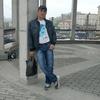 анваржон, 34, г.Магдагачи
